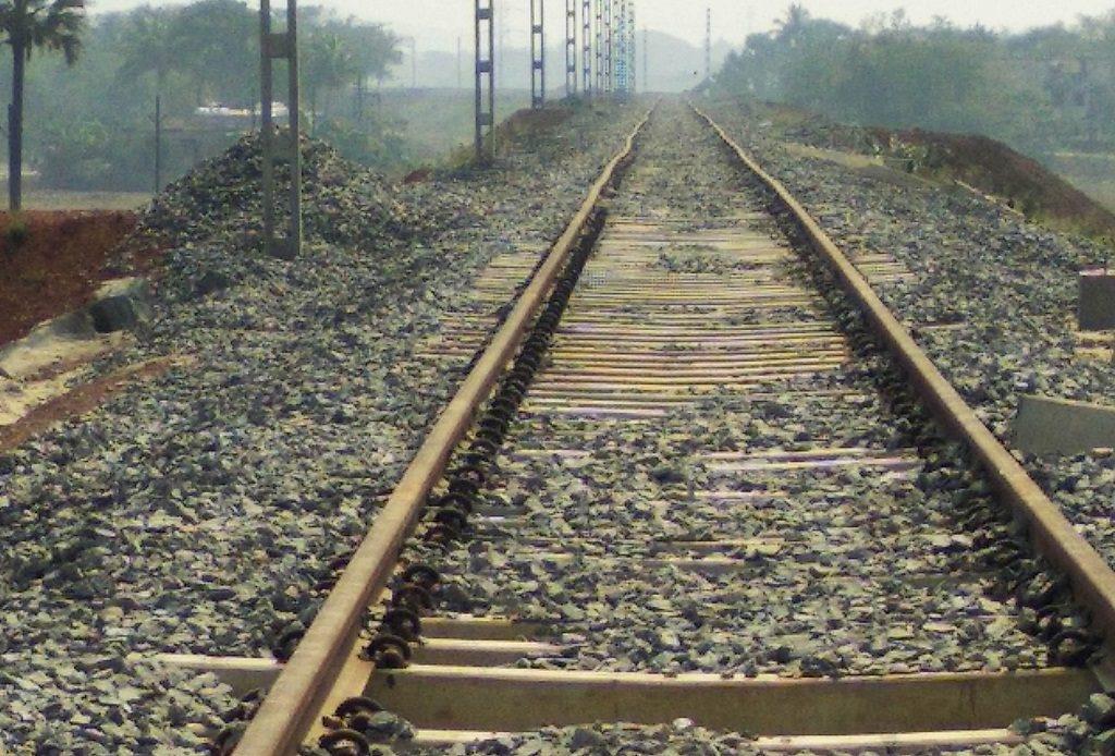 Social impact study of Jeypore-Nabarangpur rail line notified