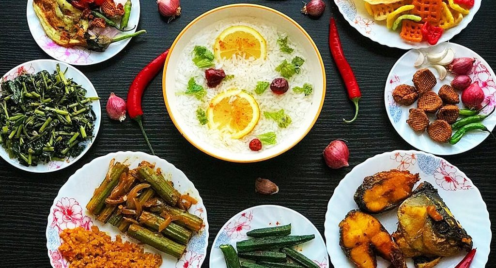 Pakhala Diwas: Celebration of an age-old cuisine
