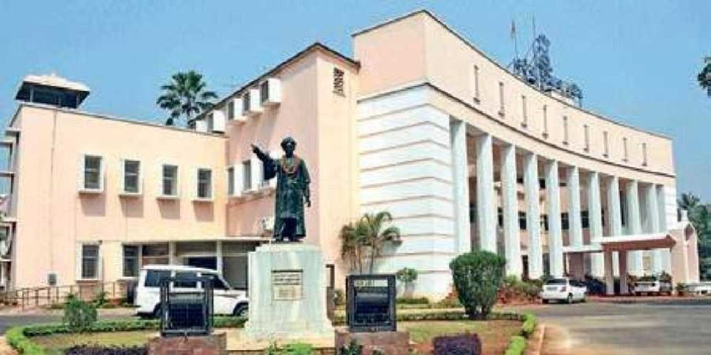 Assembly budget session to be held from Feb  14  to April 9