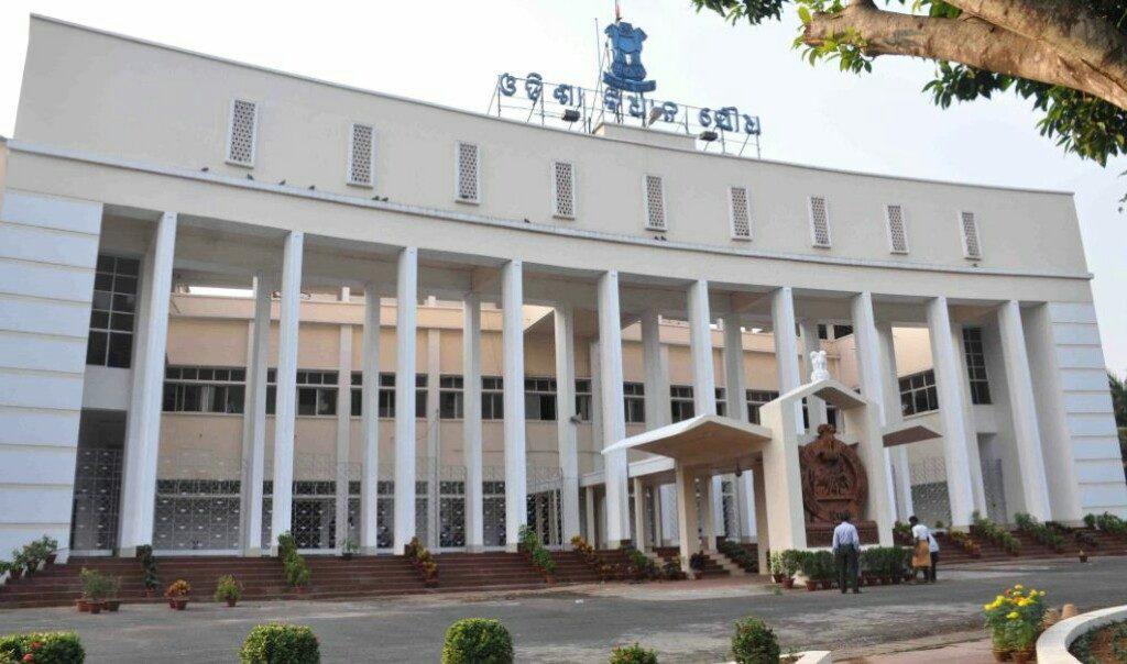 Monsoon Session before Sept 30, says Speaker
