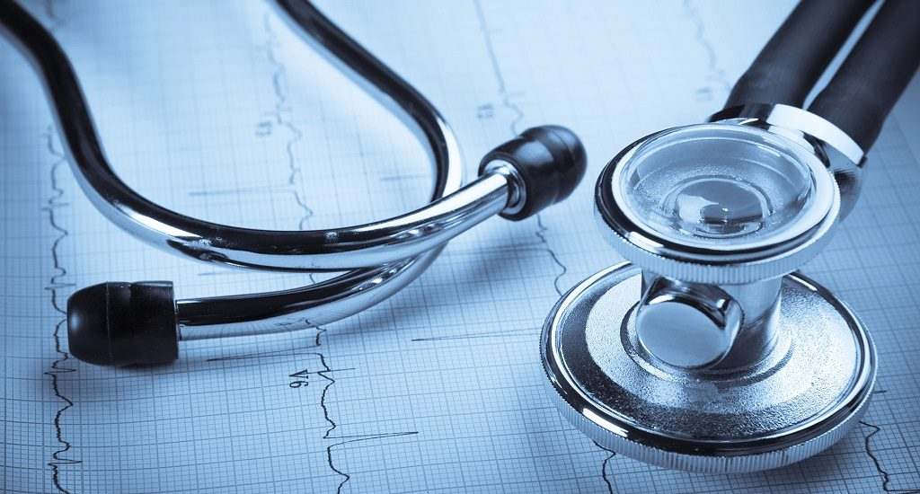 Patients peeved by lack of doctors and food at Naugaon CHC
