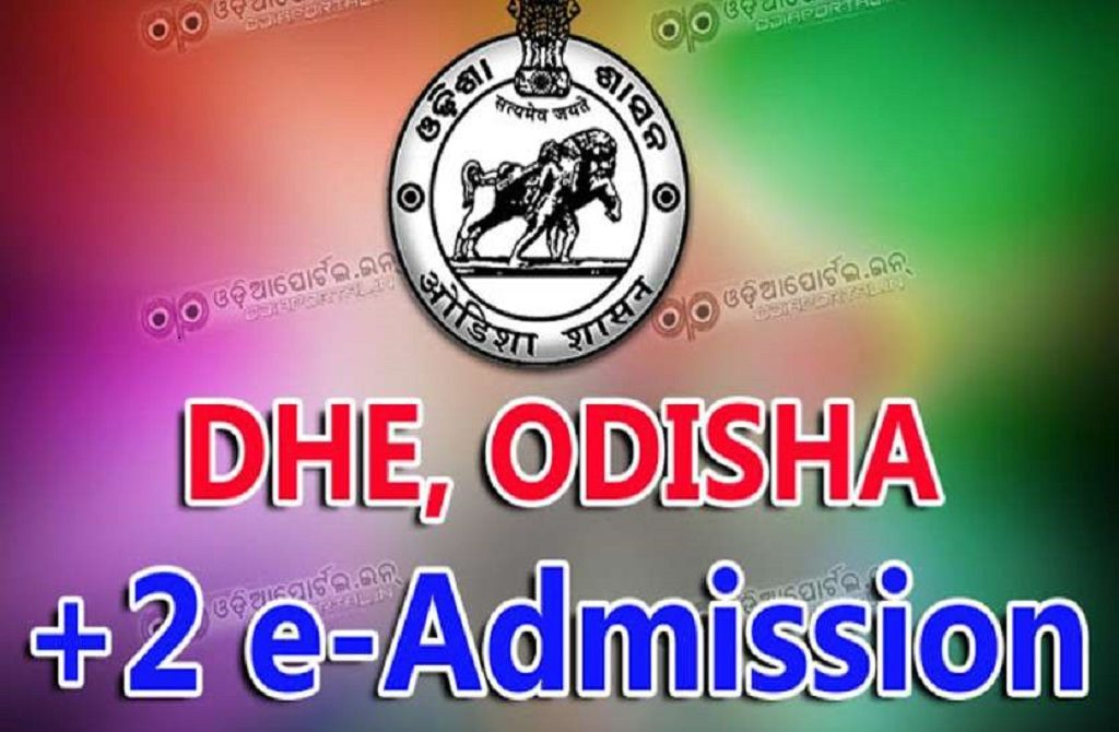 Plus II courses admission to begin from June 6