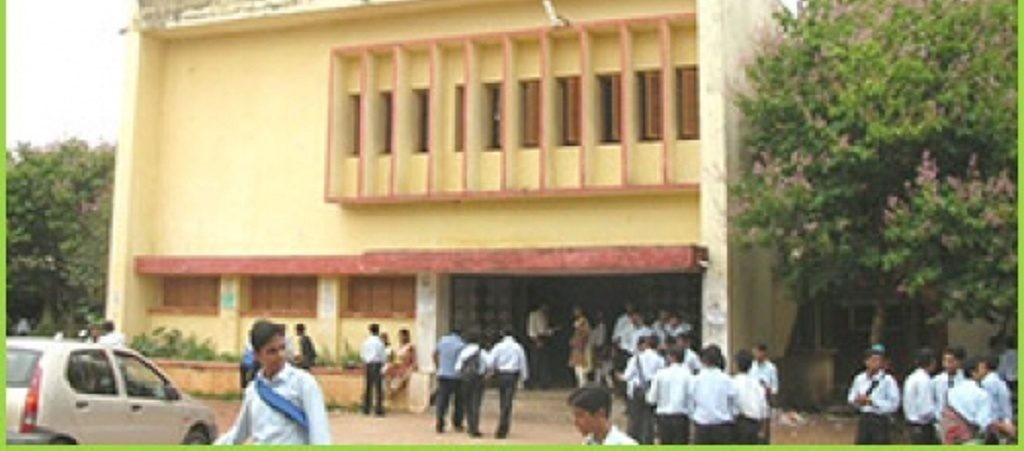First merit list for +3 admissions in Odisha released