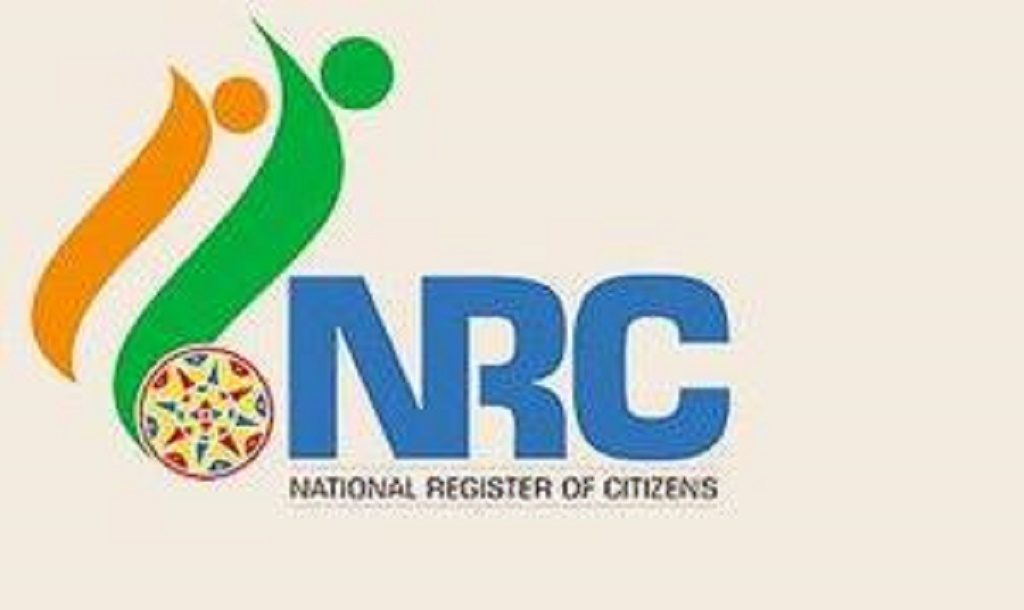 Issues of NRC and illegal Bangladeshis crop up again in Kendrapara