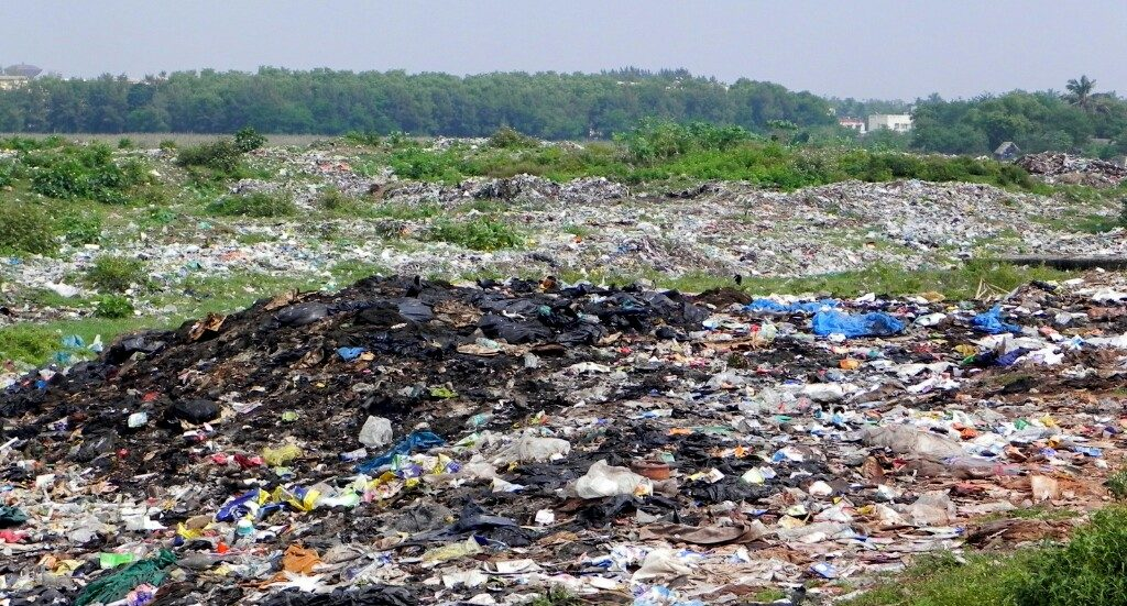 State to rope in households to manage solid waste menace