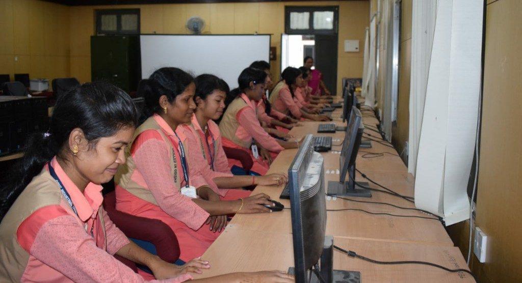 ITI Bhubaneswar introduces four Smart trades