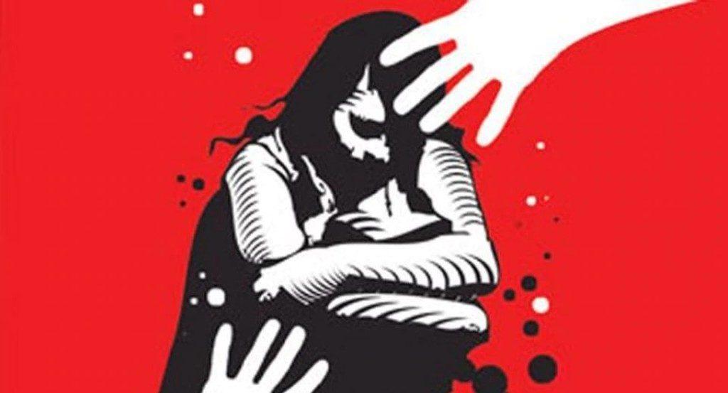 Kendrapada: Man accused of rape ends life