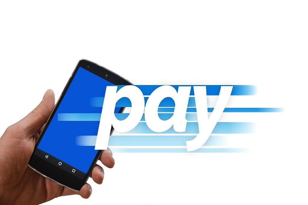 Odisha to enable online option for payment of cess soon