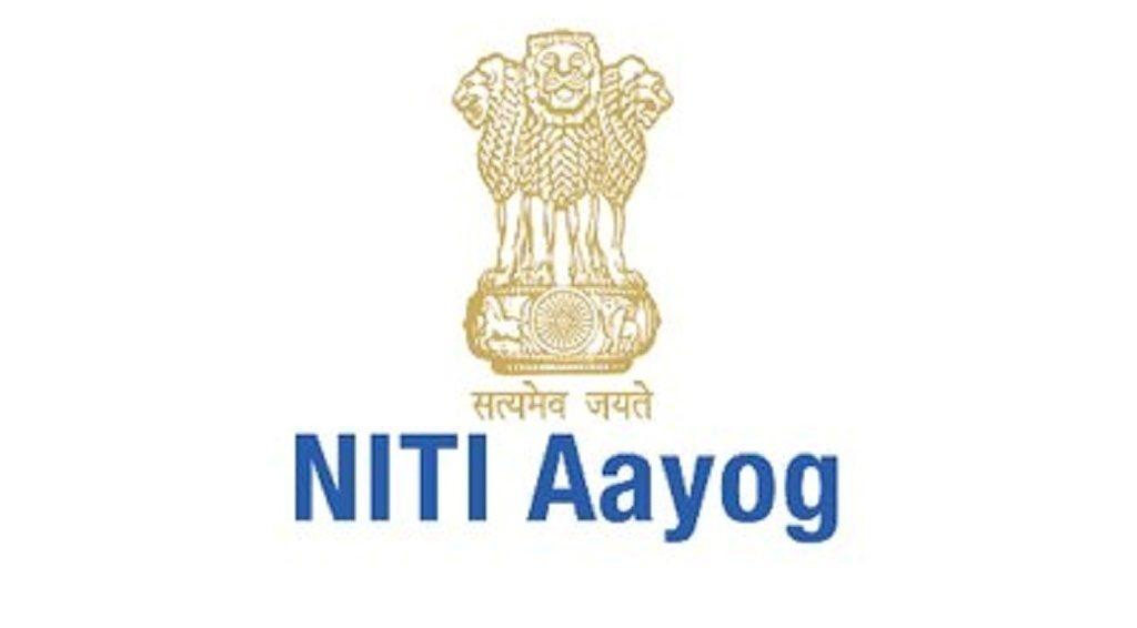 NITI Aayog hails Ganjam school