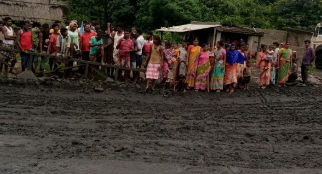 Goat death costs Mahanadi Coalfields Ltd Rs 2.68 crore