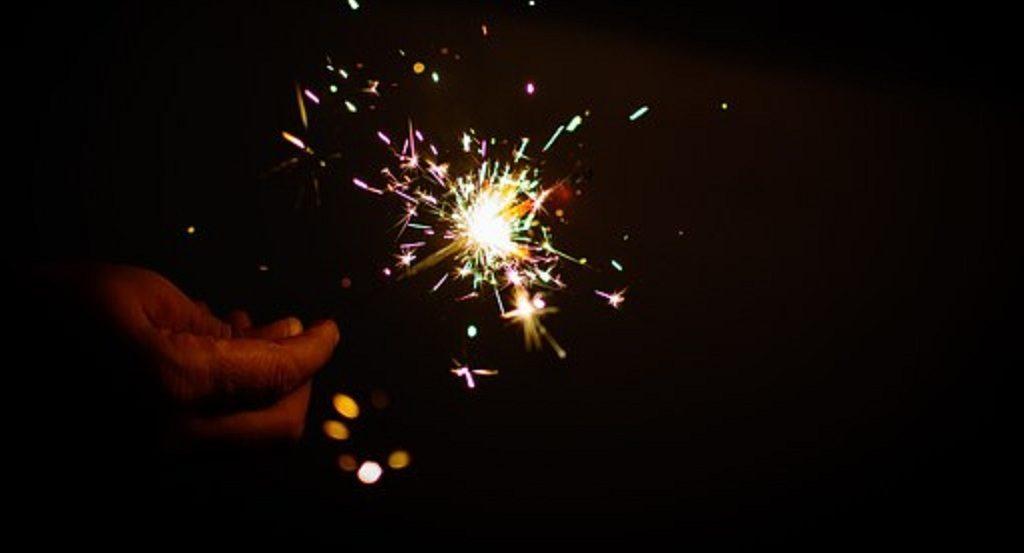 Diwali celebration turned fatal for youth in Khurda district
