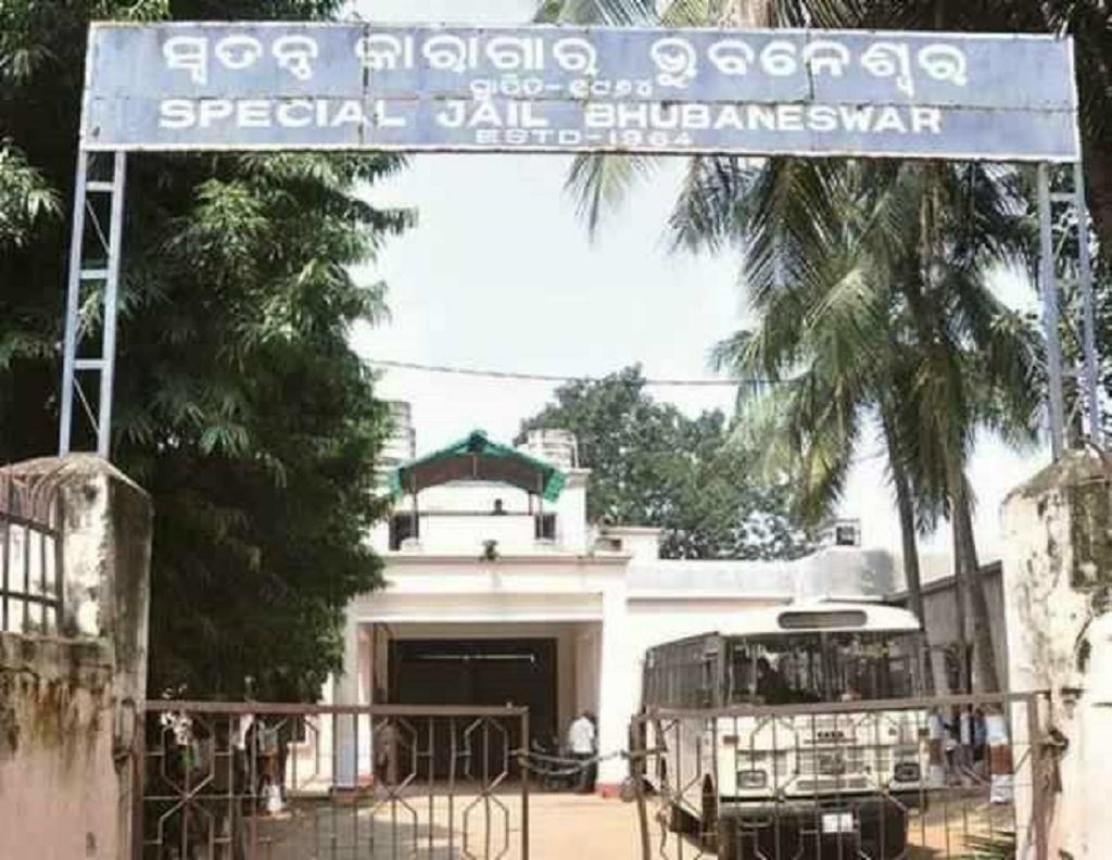 Odisha jail inmates devoid of mental healthcare