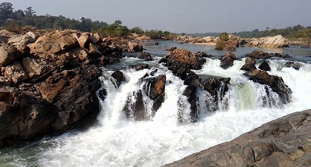 Special: Why you must visit Bhimkund