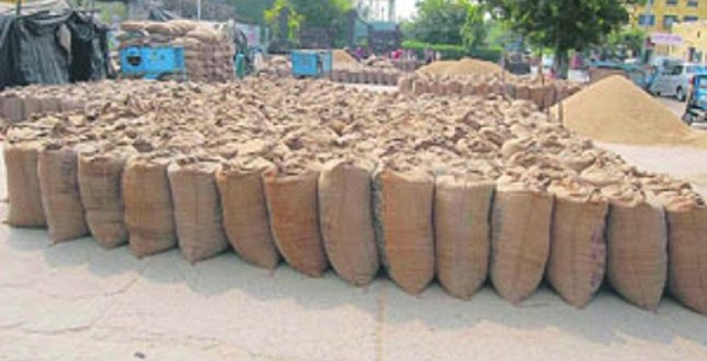 Minister rules out withdrawal of token system for paddy procurement