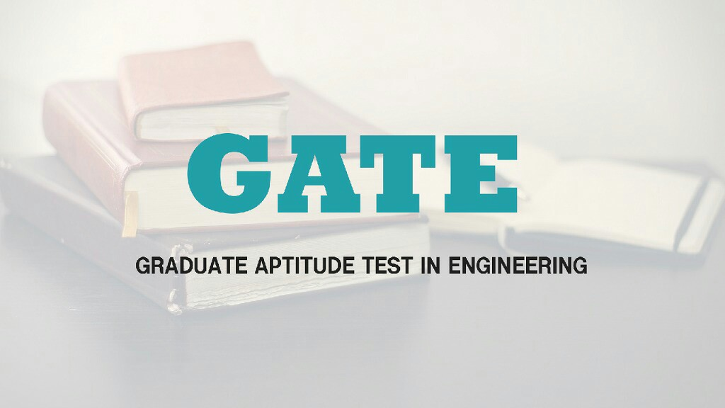 Ten things students from Odisha must do to crack the GATE (Special)