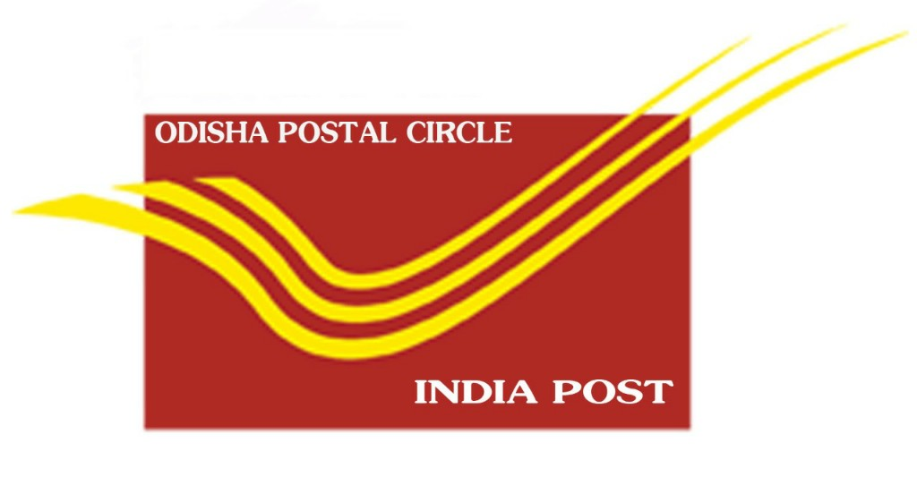 Odisha postal circle to organize Corona themed competitions for school children