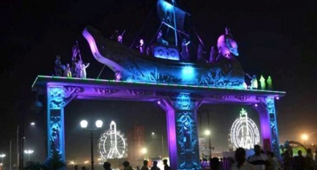 Balijatra: 10 historical facts that you would like to know! (Special)