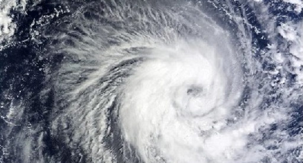 All that you need to know about Cyclone Amphan