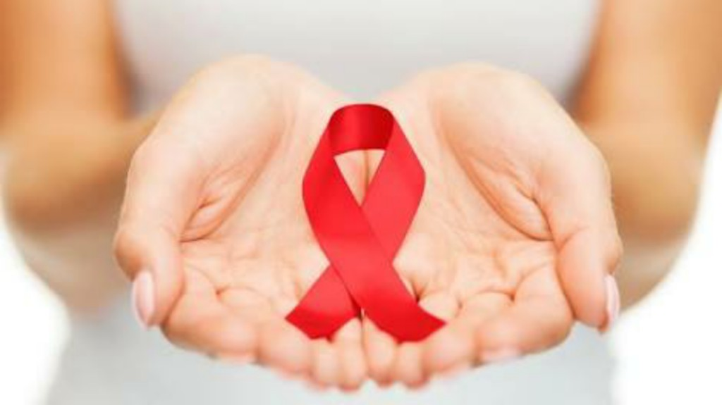 Fight against HIV: Cases of mother to child transmission on the wane