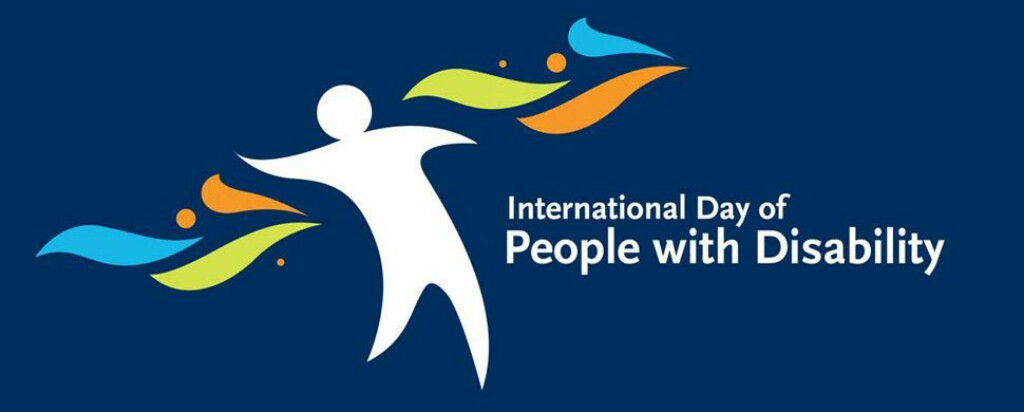 CM confers awards on International Day of Persons with Disabilities