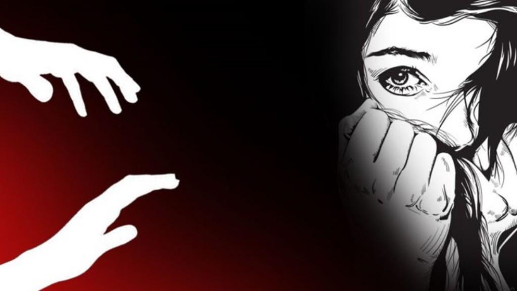 Govt releases WhatsApp helpline to report domestic violence