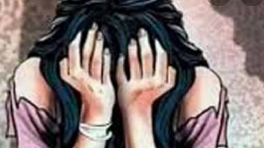 Police submit interim report on Kunduli rape and suicide case