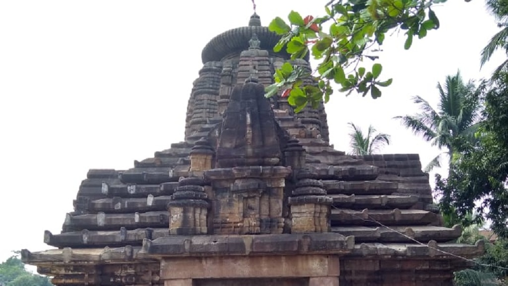 Why you must visit Parashurameswara temples in Bhubaneswar (special) (with video)