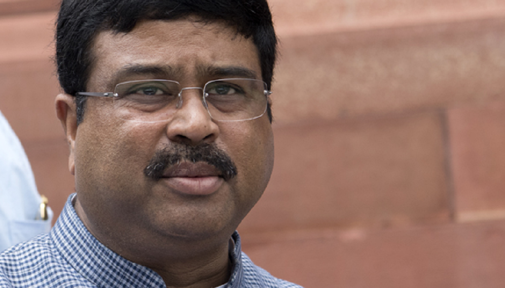 Citizenship law to protect refugees says Pradhan