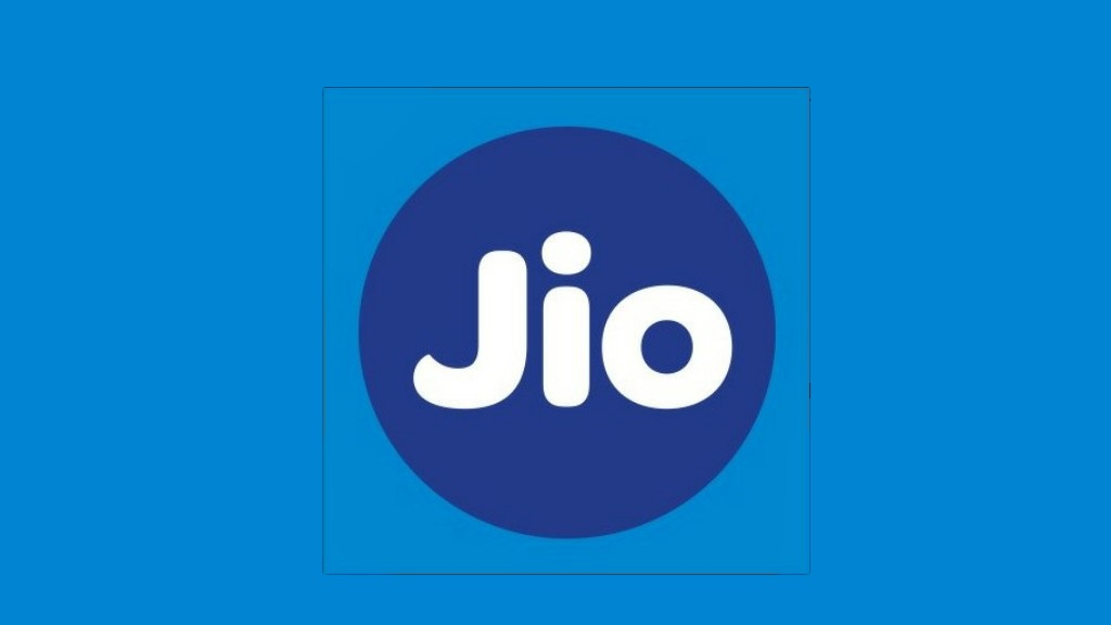 Reliance Jio adds two lakh new subscribers in Odisha