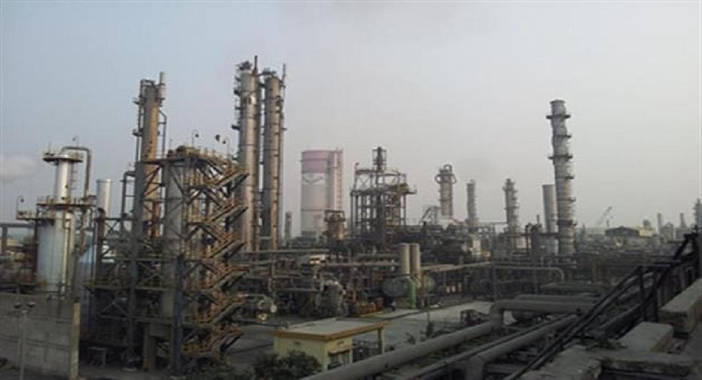 Talcher fertilizer plant to commence production by 2023