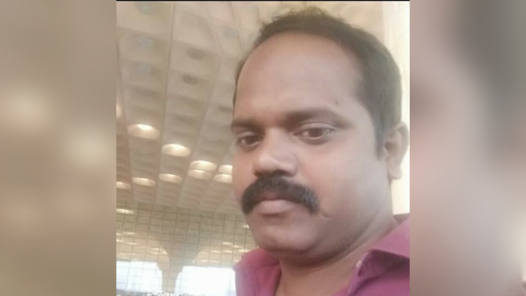 Two Kendrapara plumbers in Dubai died due to suspected COVID-19