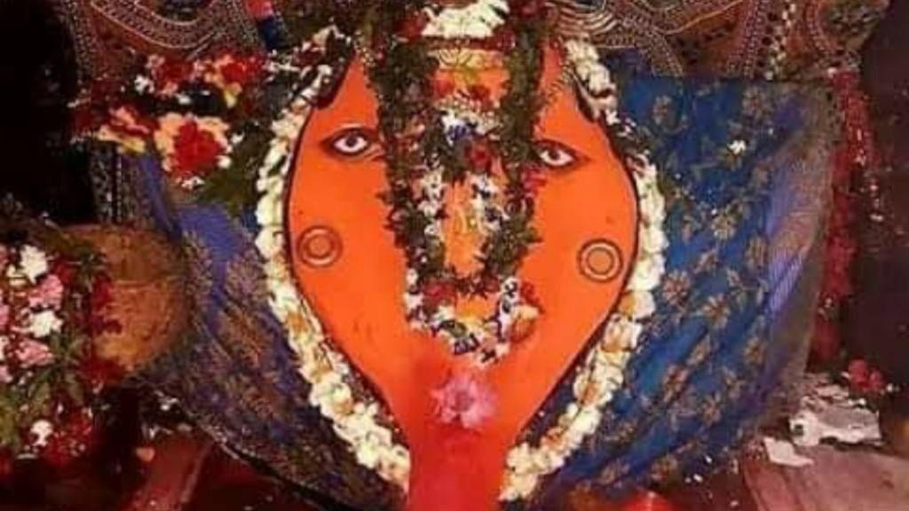 10 facts about Western Odisha's famous harvest festival: Nuakhai