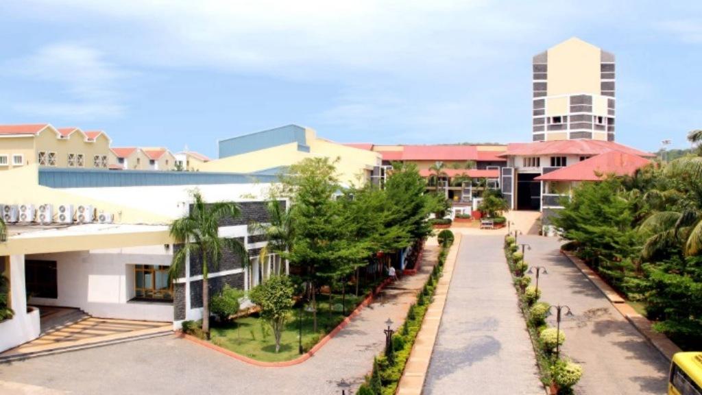KIIT International students excel in IBDP exam
